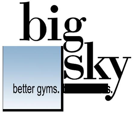 big-sky-logo-bg-br