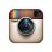 Follow Big Sky Gyms on Instagram