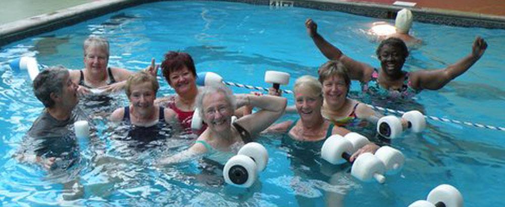 Lifetime Fitness Swim Lessons Cost – Blog Dandk