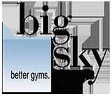 Big Sky Fitness