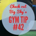 GYMTIPS 42 - featured image (2)