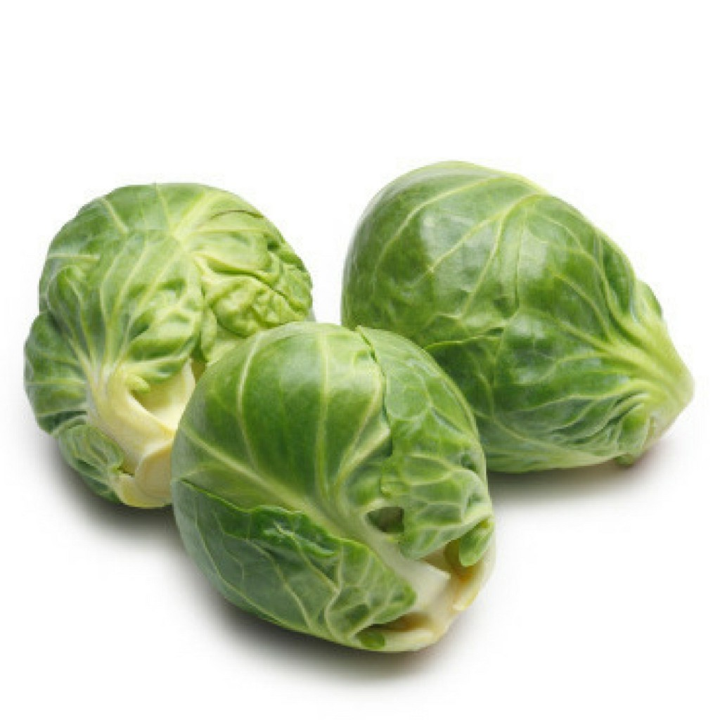 BLOG- brussel sprouts - image for FB ad (1)