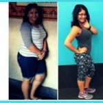 Beatriz beforeafter - blog header