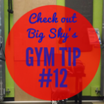 GYMTIPS #12- featured image (4)