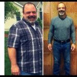BLOG- Member Success Story - ricky leone - blog header (3)