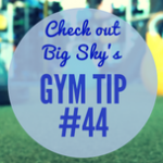 GYMTIPS #44 - featured image (7)