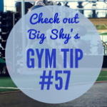 GYMTIPS #57 - featured image (3)