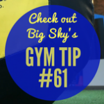 GYMTIPS #61 - featured image (6)
