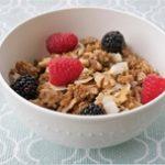 Quinoa Breakfast Bowls - BLOG - blog header (3)