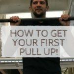 pull ups - blog header 2