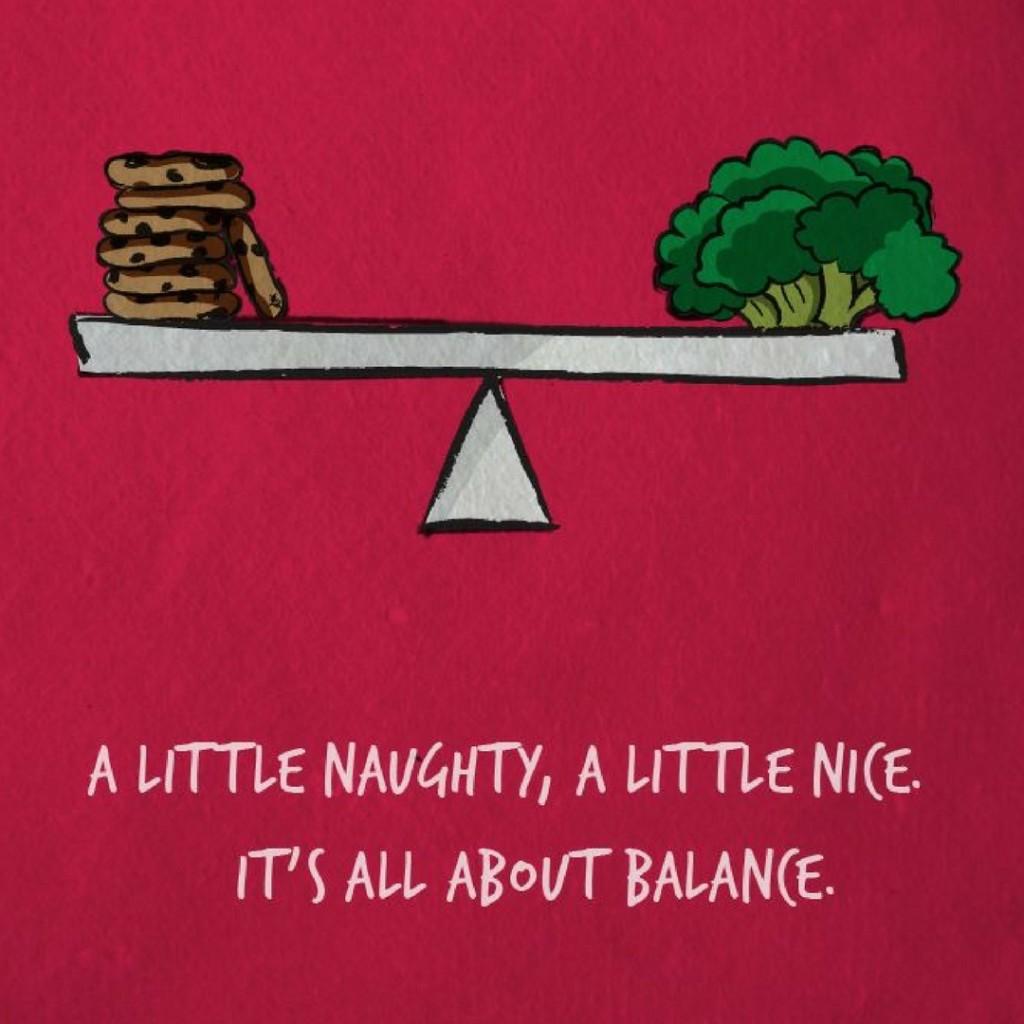 1 Post holiday sugar crash - BLOG - image for FB ad (4)
