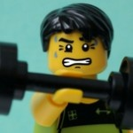 Gym Etiquette - BLOG - blog header (1)