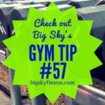 10.19 - GYM TIPS - featured image 1 (2)
