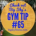 10.19 - GYM TIPS - featured image 1 (1)