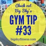 10.19 - GYM TIPS - featured image 1 (5)