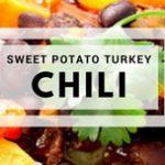 Sweet potato chili blog header (1)