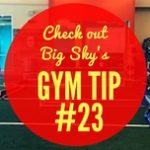 10.19 - GYM TIPS - featured image 1 (4)