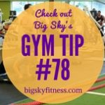 10.19 - GYM TIPS - featured image 1 (6)