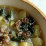 kale soup blog header