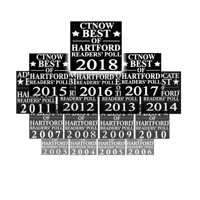 best of website 2018