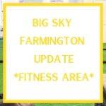 Big Sky Farmington Update_Tennis_