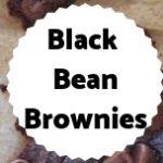 Black Bean Brownies2