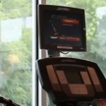 Gym Tip