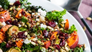 Roasted-Brussel-Sprouts-and-Yam-Salad-5-680x1024 (2)