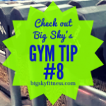 gym tip 48 - blog title-2