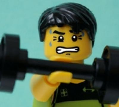 gym etiquette 101