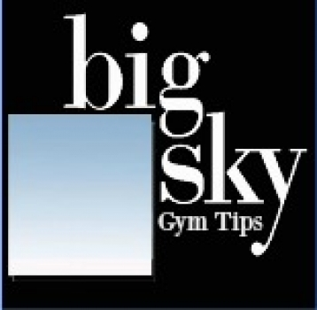 Gym Tips Video 110315