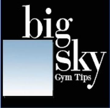 Gym Tip Video 101415