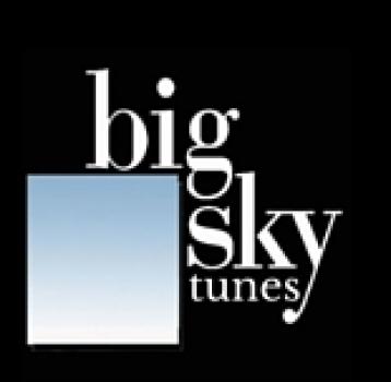 big sky tunes update