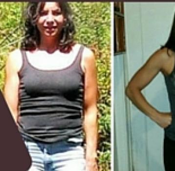 brenda's success story