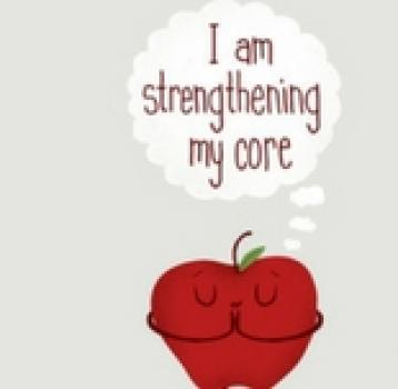 Core 101