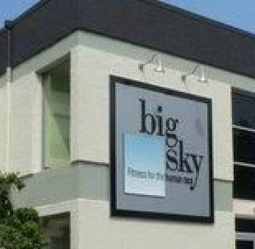 Club Improvements at Big Sky Vernon – August Update