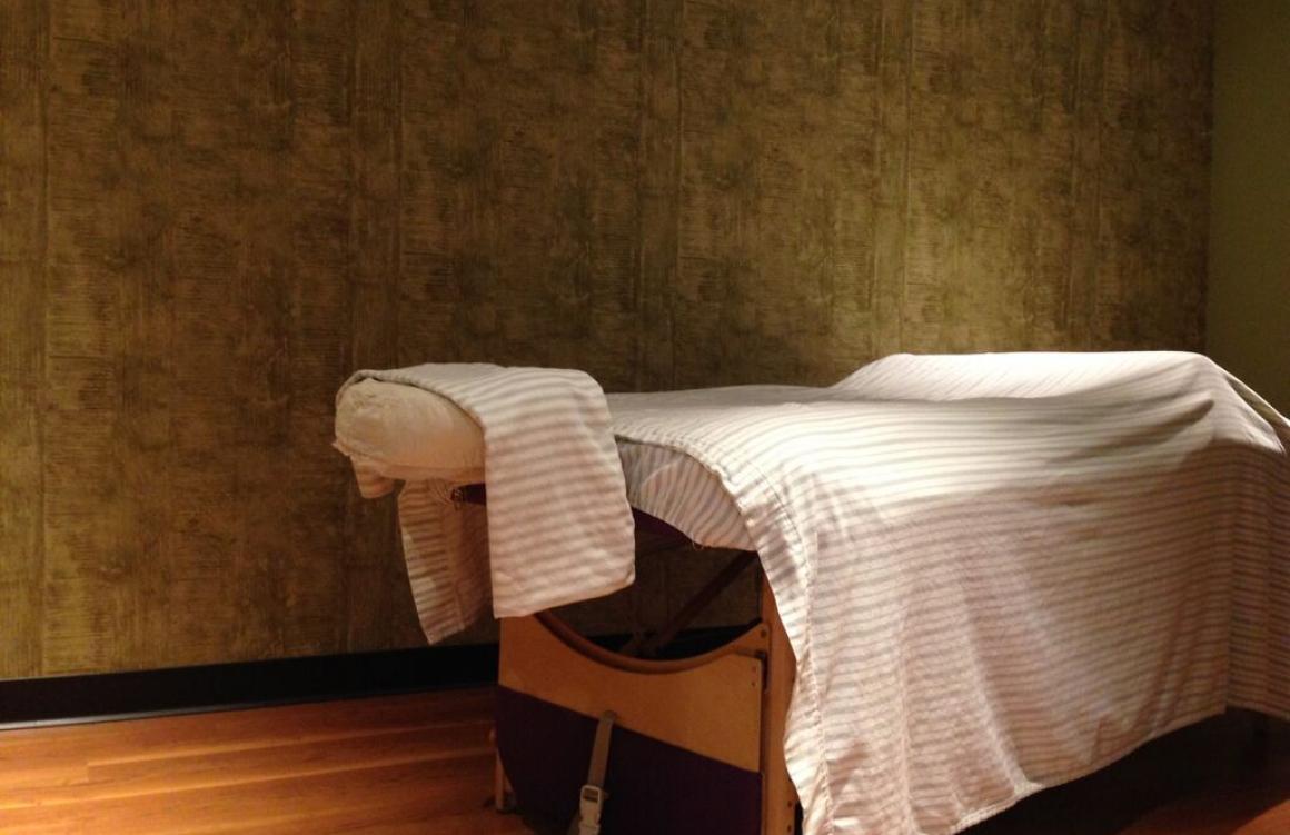 eskorte stockholm massage sexy